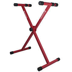 Nowsonic XSTAND « Keyboard Stand