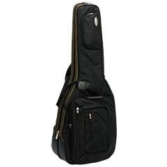 Ibanez IGAB2621-BK « Gigbag E-Bass