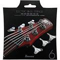Струны для электрической бас-гитары  Ibanez IEBS6C