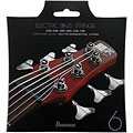 Ibanez IEBS6C « Electric Bass Strings