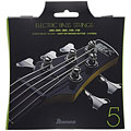 Ibanez IEBS5C « Electric Bass Strings