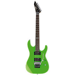 ESP LTD M-50 FR NGR « Electric Guitar