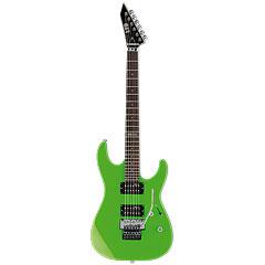 ESP LTD M-50 FR NGR  «  Guitarra eléctrica