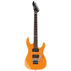 ESP LTD M-50 FR NOR « Electric Guitar