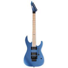 ESP LTD M-400 M BLCM  «  Guitare électrique