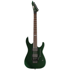 ESP LTD M-400 R DGM « Electric Guitar