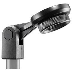 Neumann SG 2 « Mikrofonklemme
