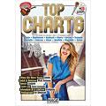 Sångbok Hage Top Charts 76
