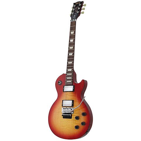 Gibson Les Paul Studio 2016 HCS