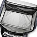 Softbag Cameo GearBag 300 L