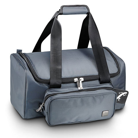 Housse Cameo GearBag 300 S