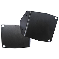 Markbass Big Bang Rack Ears « Amp Accessory