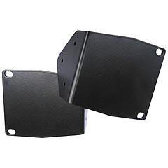 Markbass Big Bang Rack Ears « Accessoires/amplis