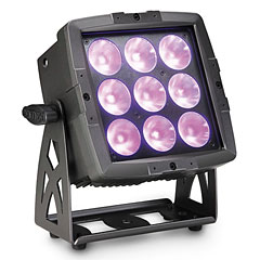 Cameo Flat Pro Flood 600 IP65 « Lámpara LED