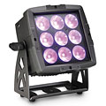 Lampada LED Cameo Flat Pro Flood 600 IP65