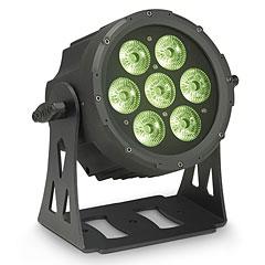 Cameo Flat Pro 7 XS « Lampe LED