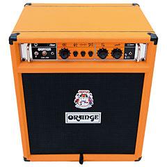 Orange OB1-300 Combo « Amplificador bajo eléctrico