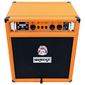 Orange OB1-300 « Bass Amp