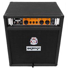 Orange OB1-300 Combo BK « Ampli basse, combo