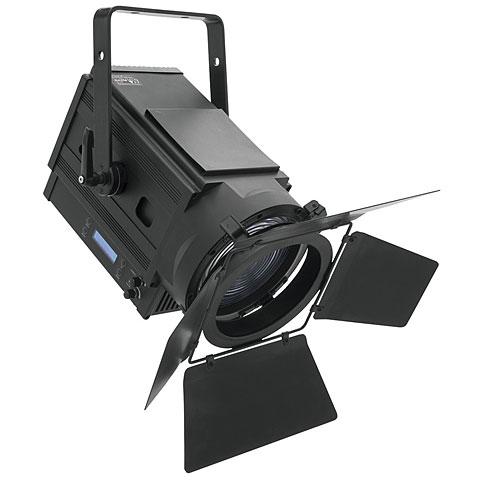 Eurolite LED THA-250F Theater-Spot