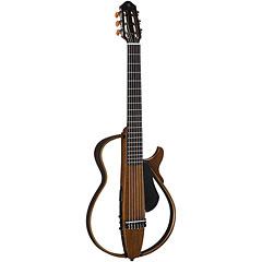 Yamaha SLG200N NA « Classical Guitar