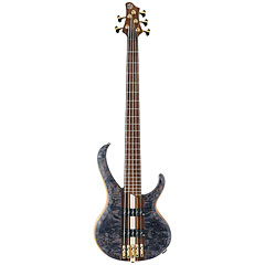 Ibanez BTB Premium BTB1605-DTF « Electric Bass Guitar