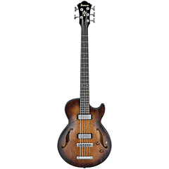 Ibanez Artcore Vintage AGBV205A TCL « Electric Bass Guitar