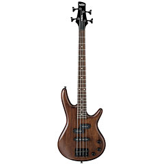 Ibanez miKro GSRM20-WNF  «  Electric Bass Guitar