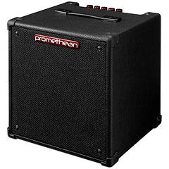 Ibanez Promethean P20 « E-Bass Verstärker (Combo)
