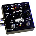 Pedal guitarra eléctrica Source Audio Nemesis Delay