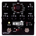 Guitar Effect Source Audio Nemesis Delay