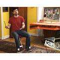 Batterie électronique Aerodrums Kit Camera Air Drumming
