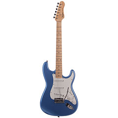 Haar Traditional S « Electric Guitar