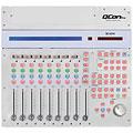 Controlador MIDI iCON QCon Pro