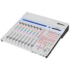 iCON QCon Pro    B-Stock « Controllo MIDI