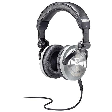 Ultrasone Pro 550i