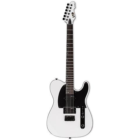 ESP LTD TE-200 Rosewood SW « E-Gitarre