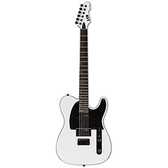 ESP LTD TE-200 Rosewood SW  «  Guitarra eléctrica