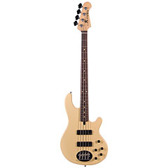 Lakland Skyline 4401 RW AW « Electric Bass Guitar