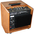 Ampli guitare acoustique Acus One 5T Simon