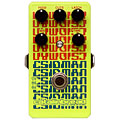 Catalinbread Csidman « Guitar Effect