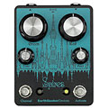 EarthQuaker Devices Spires « Effetto a pedale