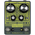 Effetto a pedale EarthQuaker Devices Gray Channel