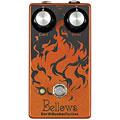 Gitarreffekter EarthQuaker Devices Bellows