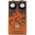 Pedal guitarra eléctrica EarthQuaker Devices Bellows
