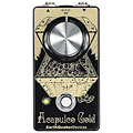 Effetto a pedale EarthQuaker Devices Acapulco Gold