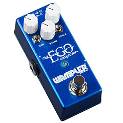Wampler Mini Ego Comp