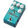 Guitar Effect Wampler Ethereal