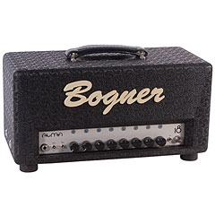 Bogner Atma Head GF « Guitar Amp Head