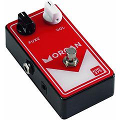 Morgan NKT 275 Fuzz « Effets pour guitare électrique